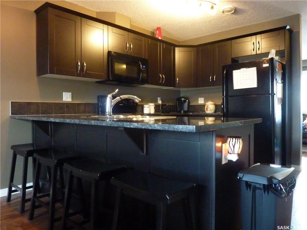 3814 Dewdney Avenue #603, 3 bed, 2 bath, at $257,500