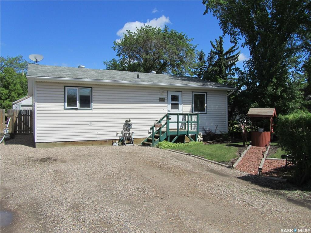 505 2nd Avenue, 2 bed, 1 bath, at $225,000