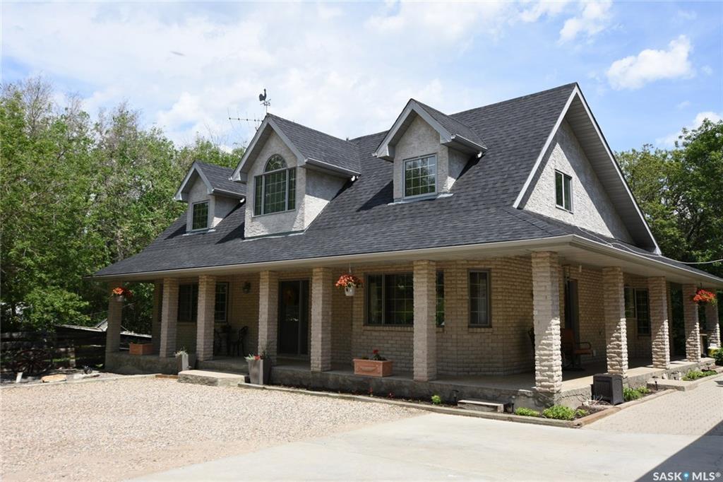 Property, 5 bed, 4 bath, at $669,900