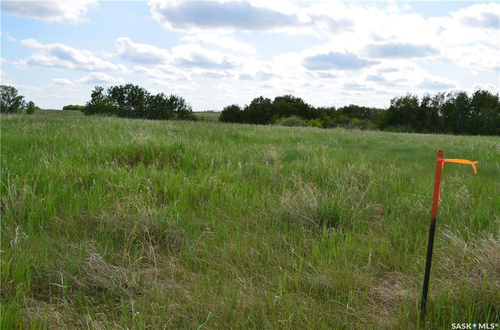 Sochocky South 5 Acres, at $189,900