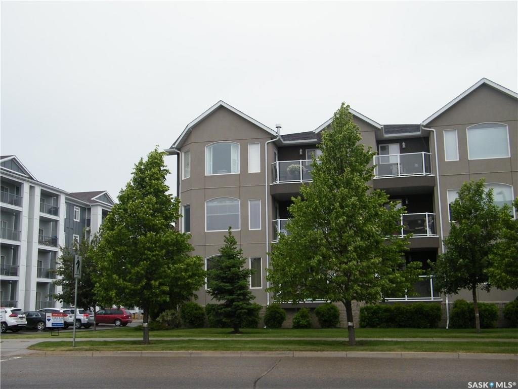 407 Nelson Road #207, 2 bed, 2 bath, at $319,000