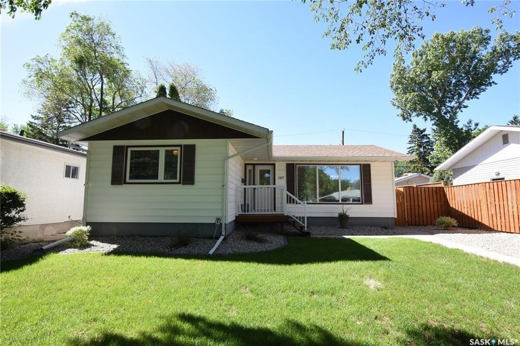 Property, 2 bed, 2 bath, at $359,900