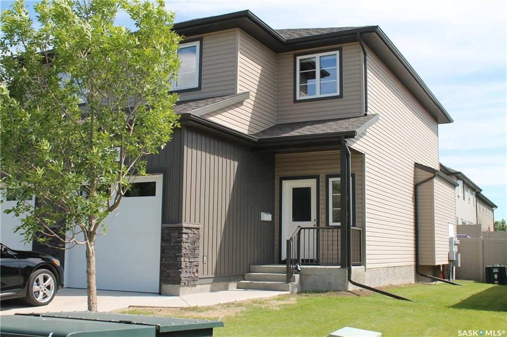 4517 2nd Avenue, 3 bed, 3 bath, at $283,900
