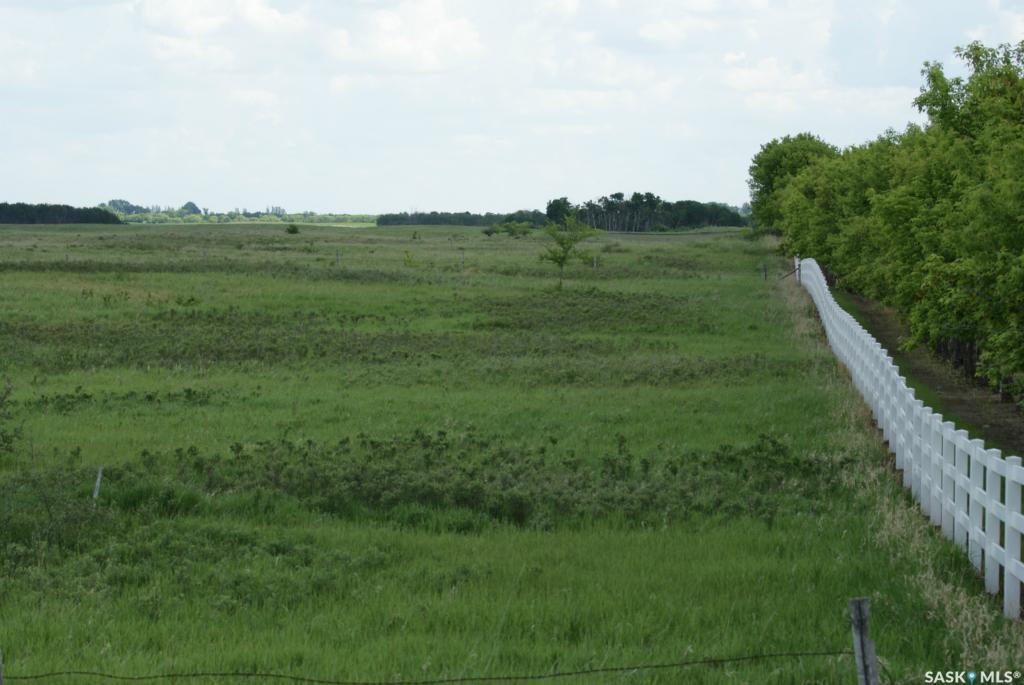 Beaver Creek 70 Acres, at $389,900