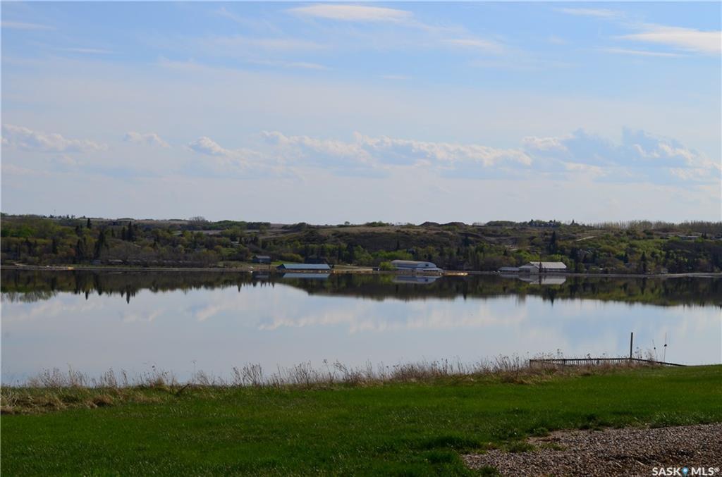 Lake Front Paradise, at $249,900