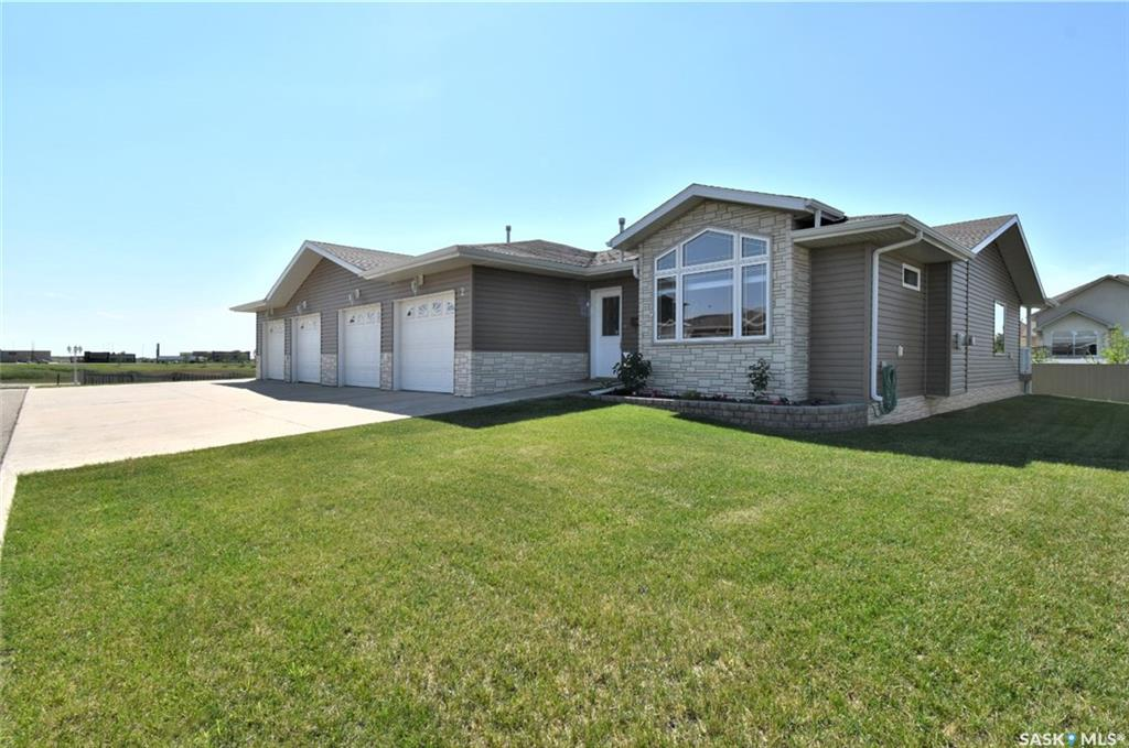376 Heritage Drive #2, 2 bed, 2 bath, at $409,000