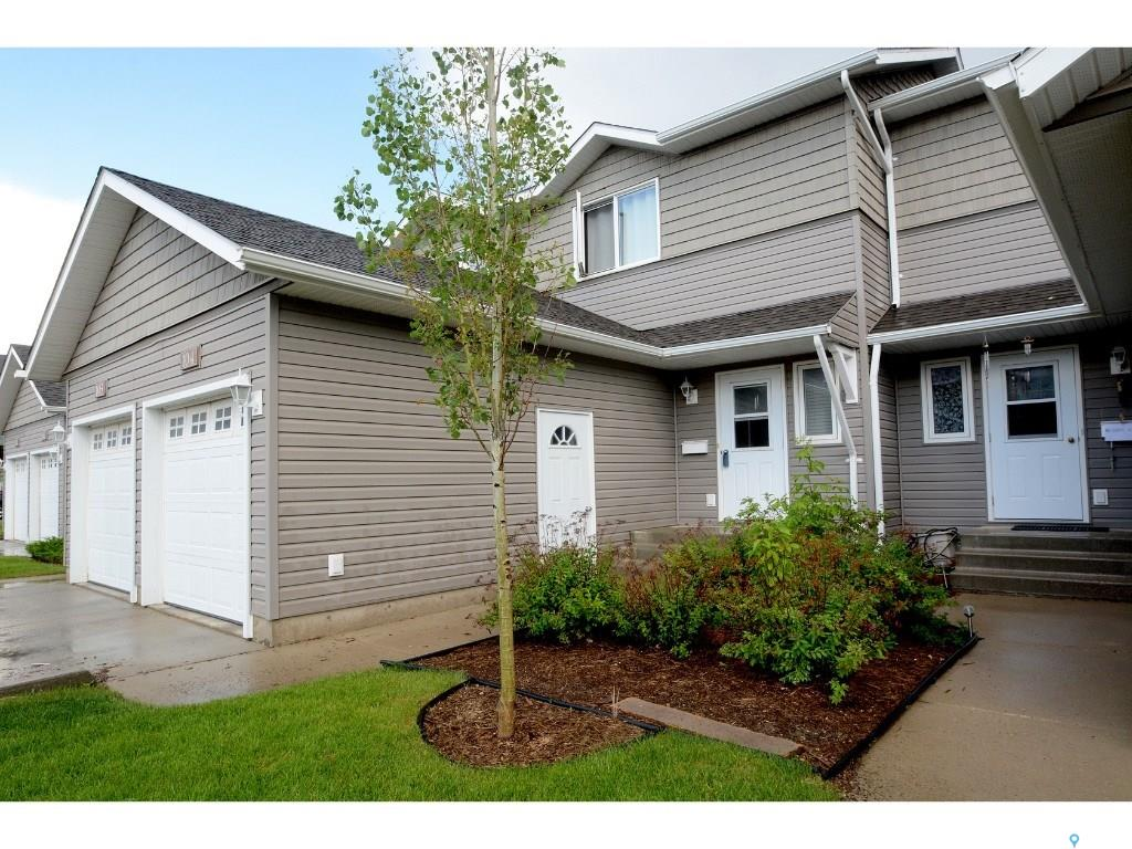 715 Hart Road #104, 3 bed, 3 bath, at $269,900