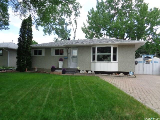 221 Coldwell Road, 3 bed, 1 bath, at $244,900