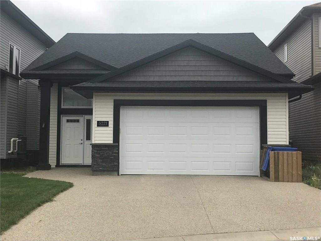 5221 Snowbirds Crescent, 3 bed, 2 bath, at $409,900