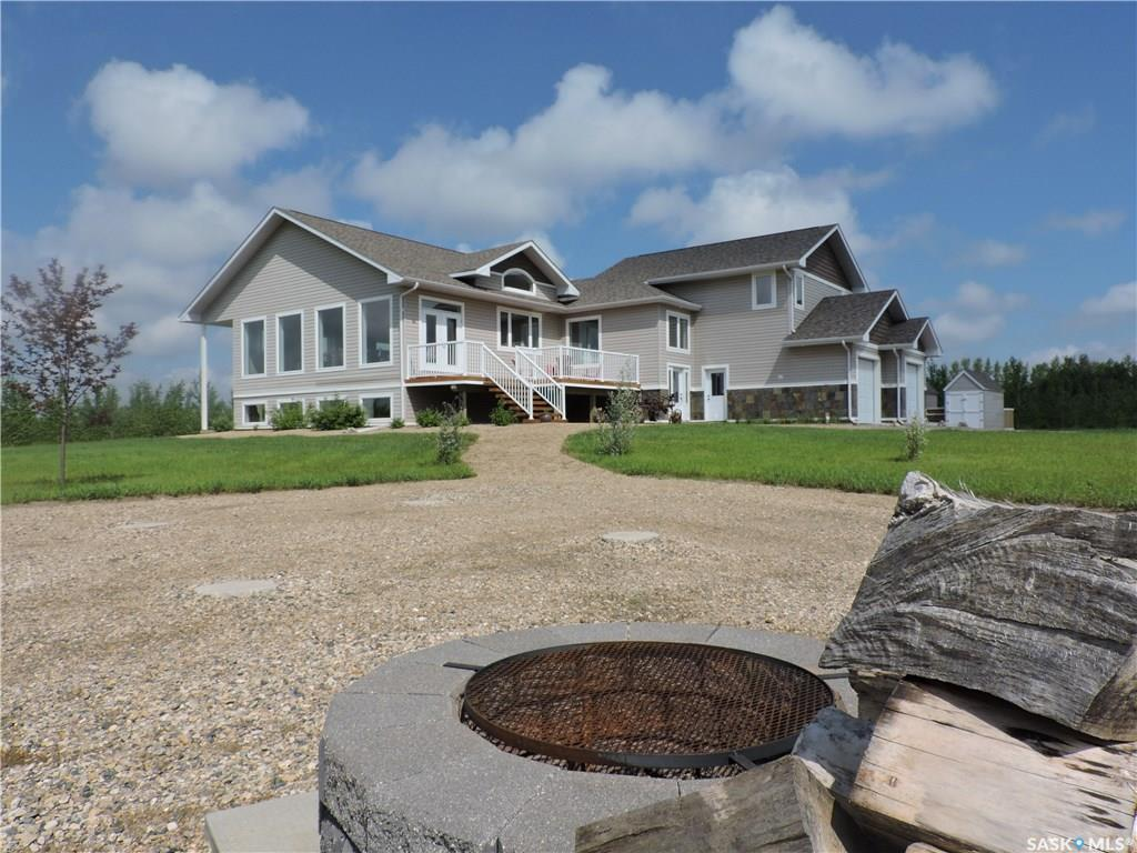 Redmond Acreage, 5 bed, 3 bath, at $649,000