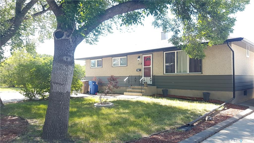 153 Mcmurchy Avenue, 4 bed, 1 bath, at $279,900