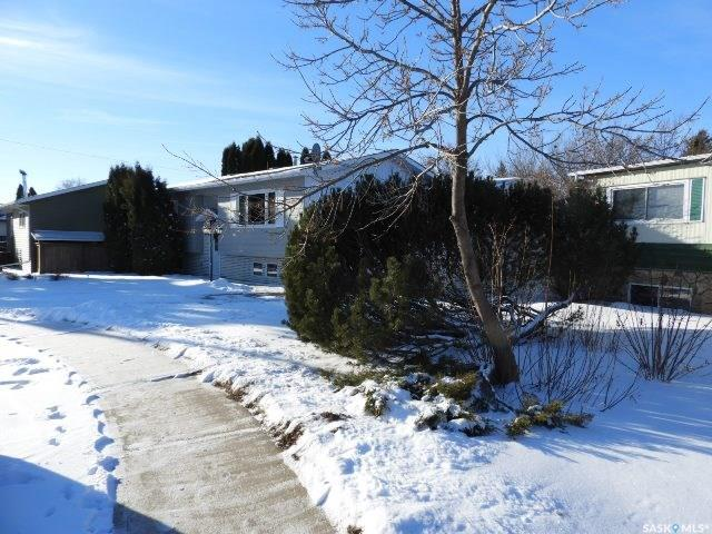 363 Eastview Place, 5 bed, 3 bath, at $34,900