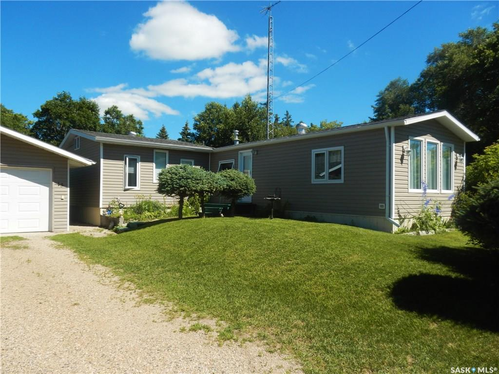 13 Newcombe Street, 3 bed, 1 bath, at $55,000
