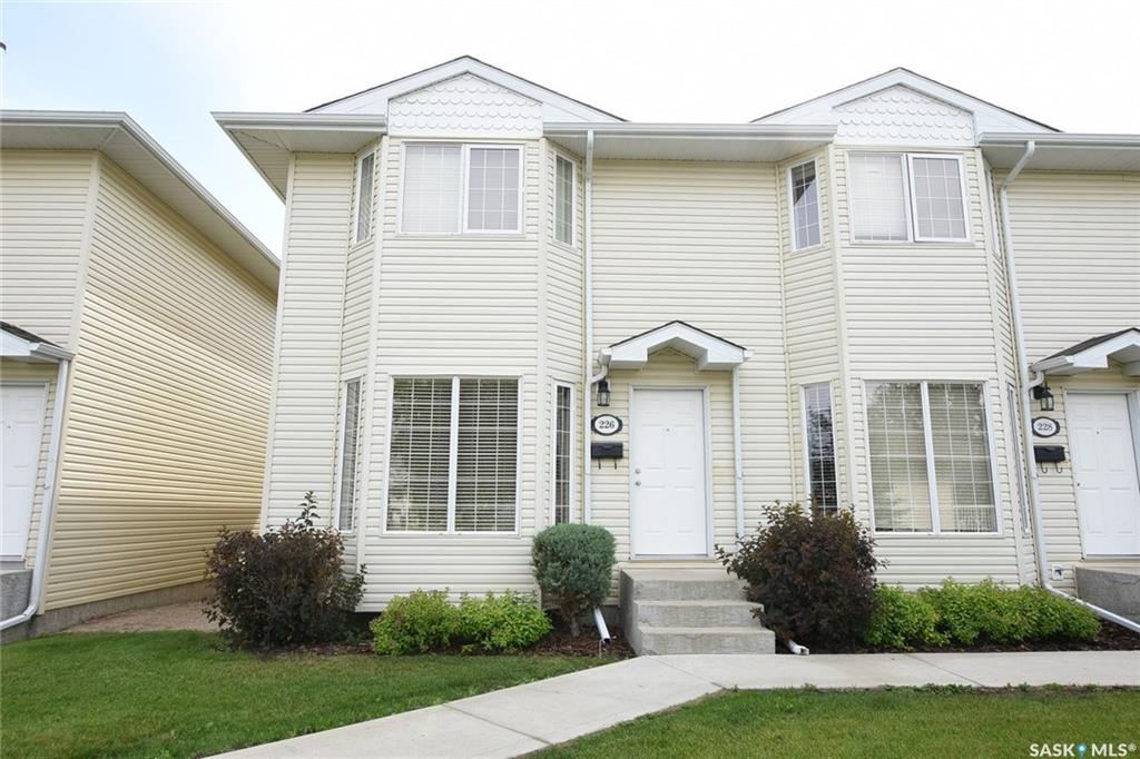 226 Mount Royal Place, 2 bed, 2 bath, at $227,900