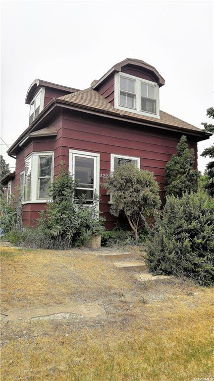 1223 Schmitt Street, 2 bed, 1 bath, at $39,900