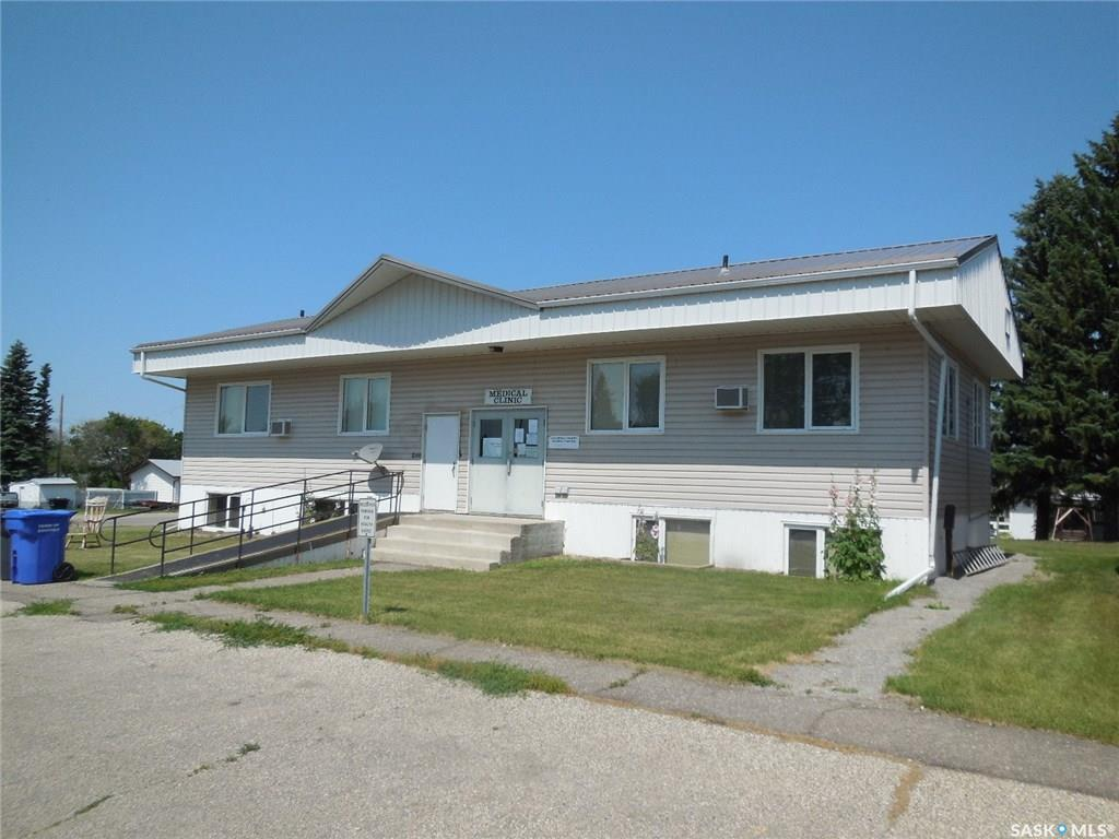 280 Burns Avenue, at $275,000