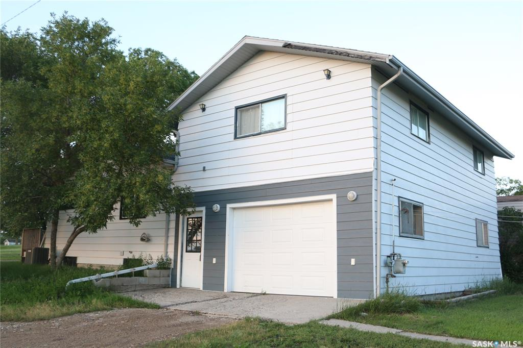 35 1st Avenue, 4 bed, 2 bath, at $135,000