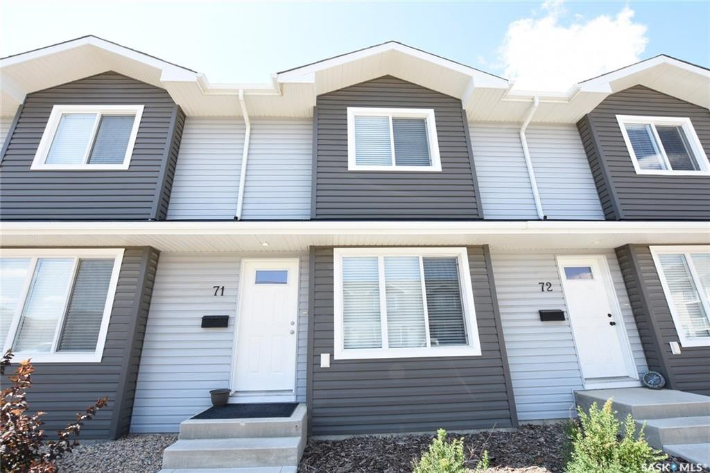 4850 Harbour Landing Drive #71, 2 bed, 2 bath, at $229,900