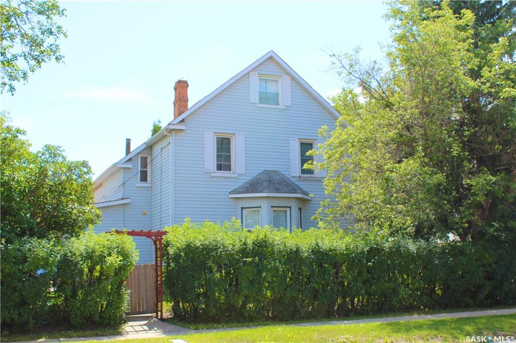 2404 1st Avenue, 5 bed, 2 bath, at $269,900