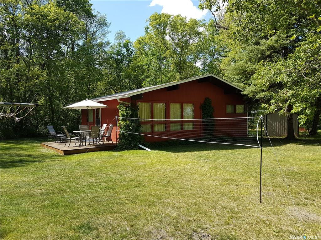 116 Moosewoods Avenue, 2 bed, 1 bath, at $225,000