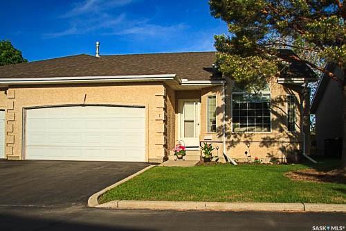 135 Pinehouse Drive #7, 3 bed, 2 bath, at $409,900