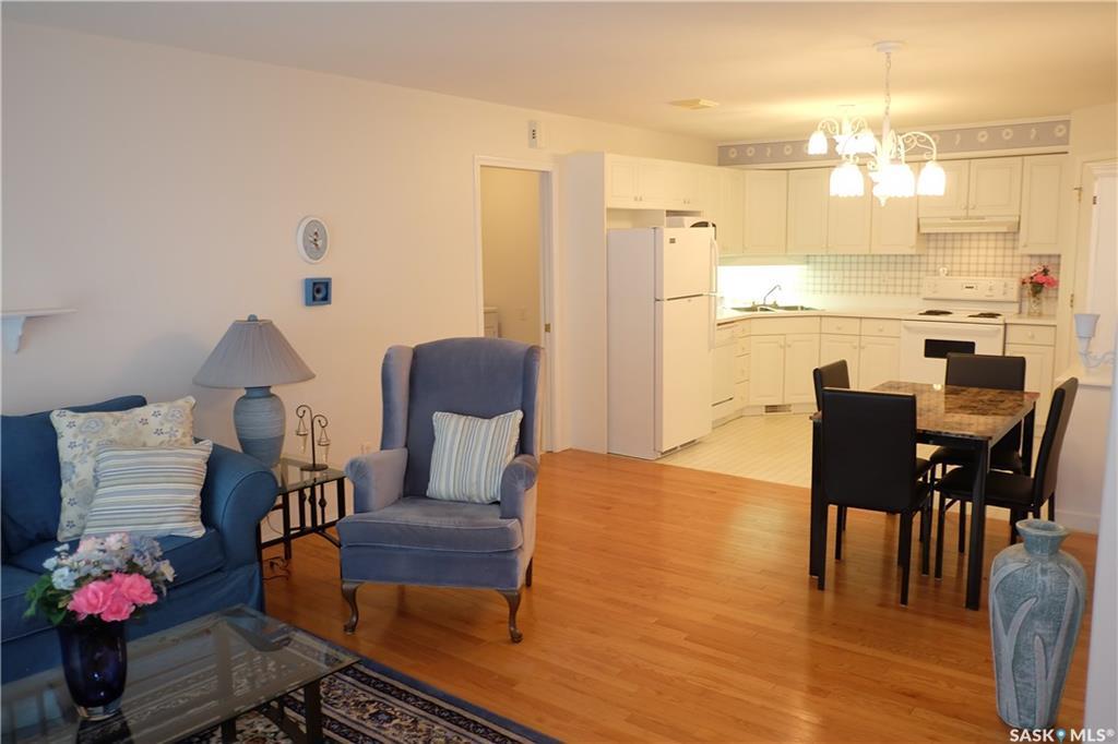 141 105th Street #103G, 3 bed, 1 bath, at $239,900