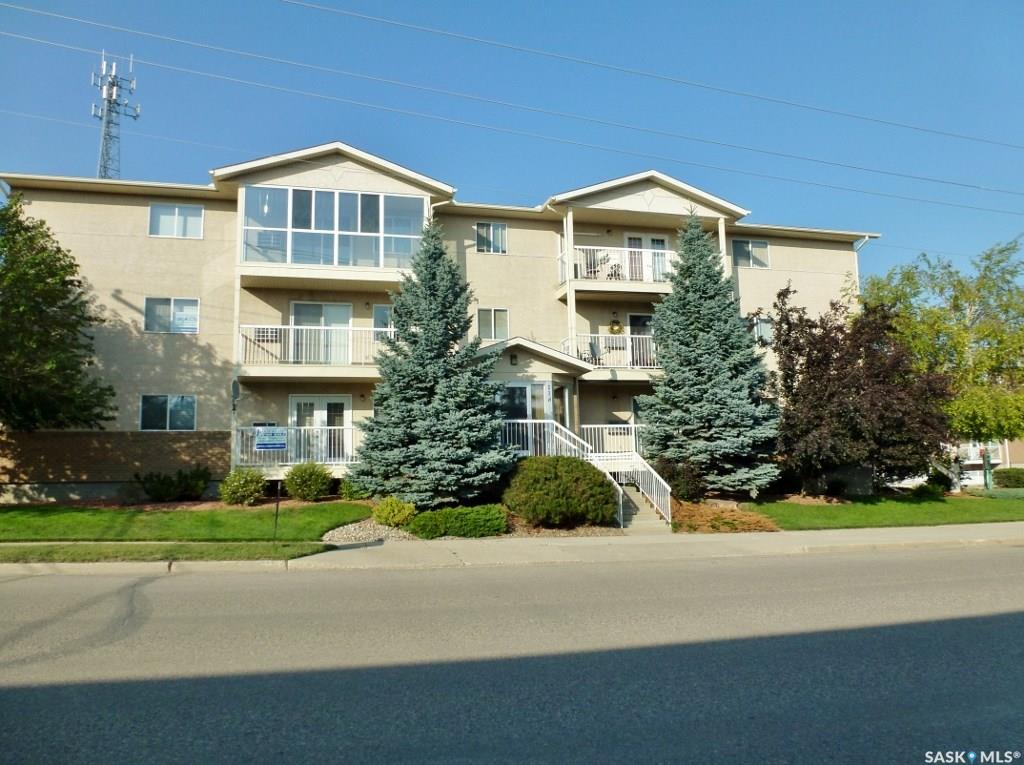 118 2nd Avenue #101, 3 bed, at $229,000
