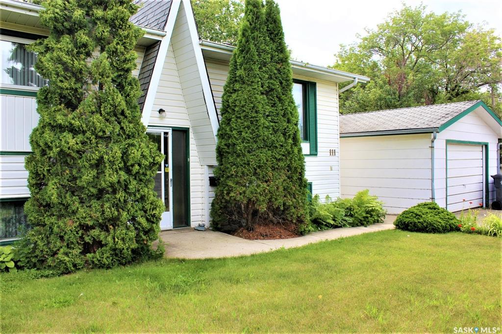 111 Rupert Street, 3 bed, 2 bath, at $167,888