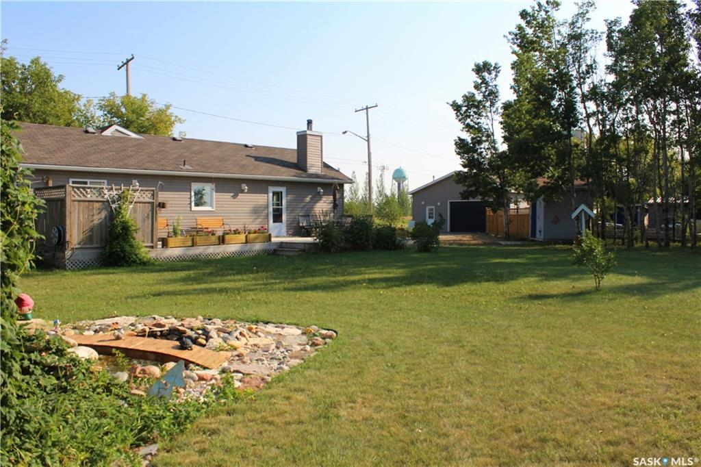 141 Nelson Avenue, 3 bed, 2 bath, at $234,900