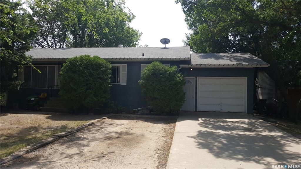 514 1st Street S, 5 bed, 2 bath, at $249,900