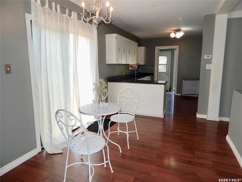 317 Alexander Street, 4 bed, 2 bath, at $169,900