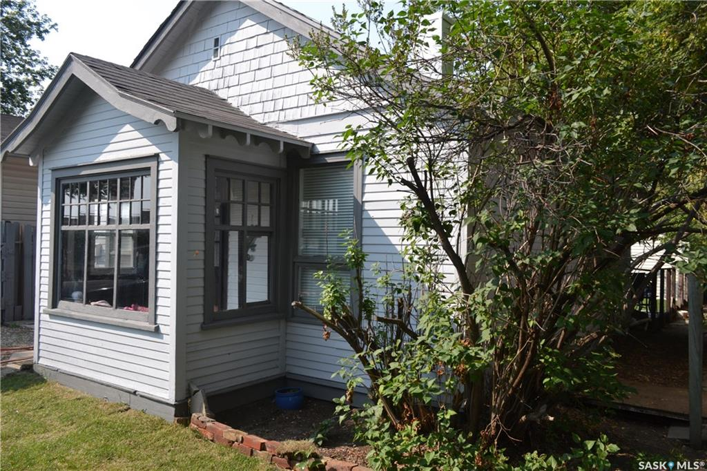 117 Ruth Street, 2 bed, 1 bath, at $199,000