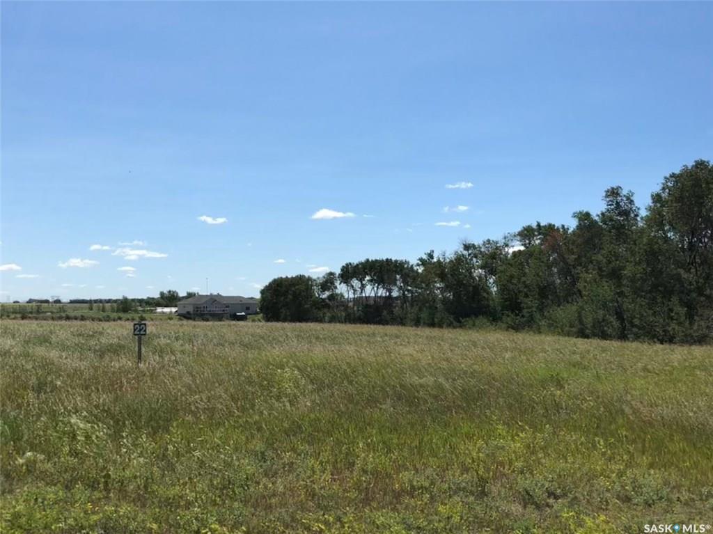 22 Elkwood Estates, at $129,900