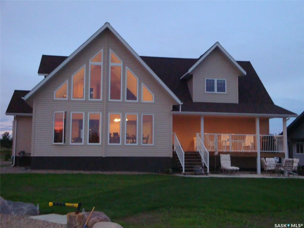506 Northern Meadows Way, 3 bed, 2 bath, at $498,500