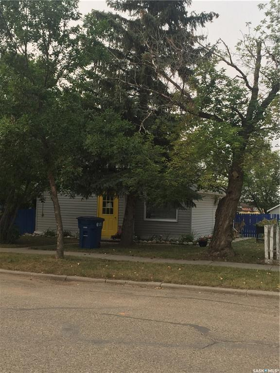 225 2nd Avenue, 2 bed, 1 bath, at $49,900