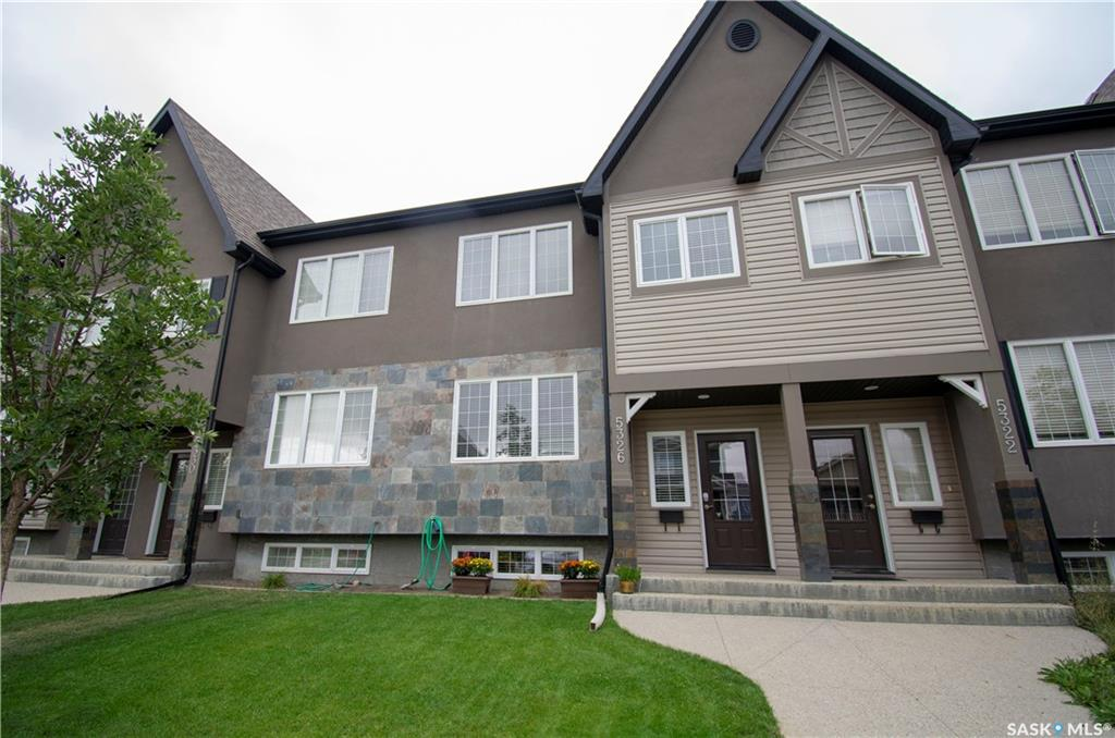 5326 Mitchinson Way, 2 bed, 2 bath, at $334,900