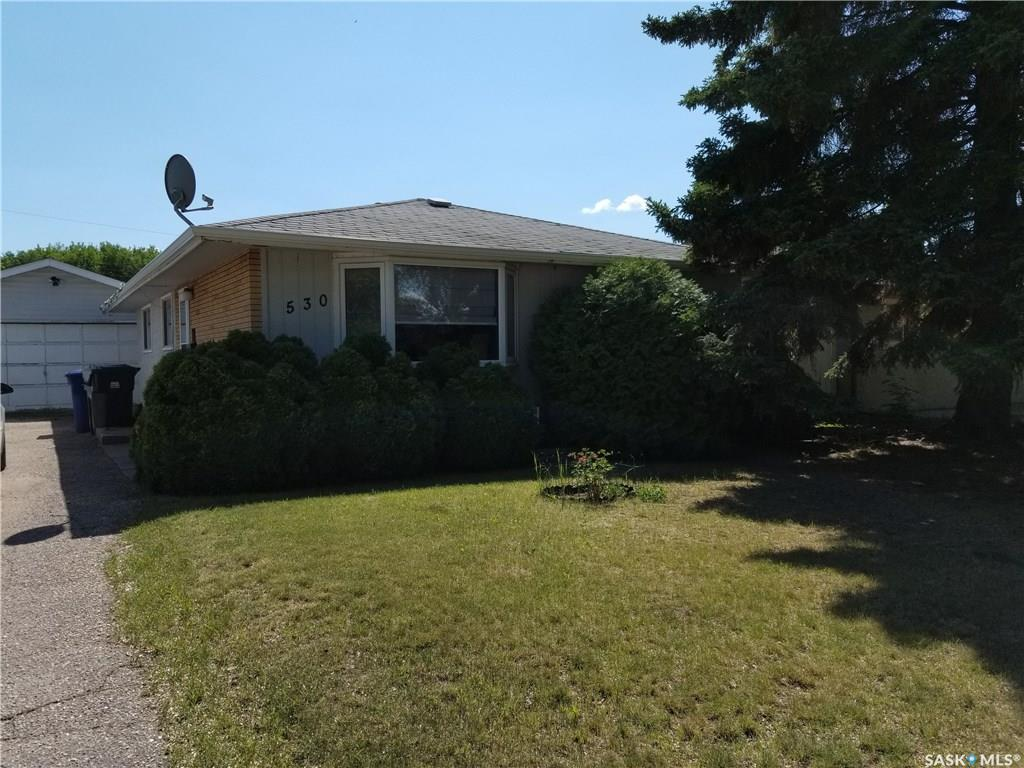 530 U Avenue, 3 bed, 1 bath, at $199,900