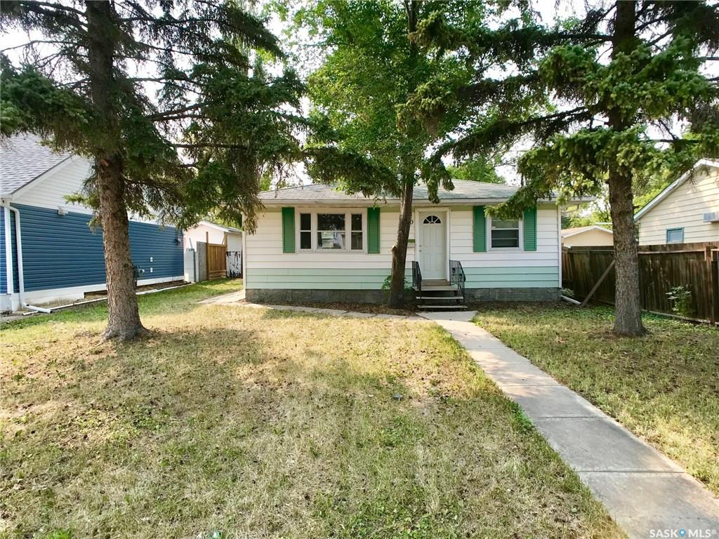 740 Rae Street, 2 bed, 1 bath, at $97,500