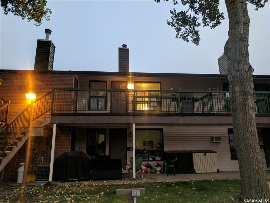 38 Gore Place, 1 bed, 1 bath, at $121,900