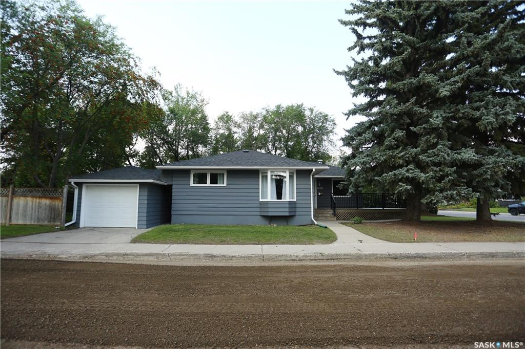 1634 Louise Avenue, 4 bed, 3 bath, at $369,900