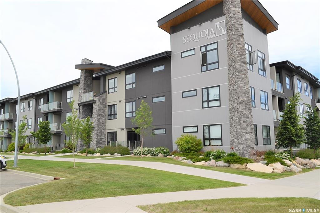 235 Evergreen Square #116, 2 bed, 2 bath, at $253,900