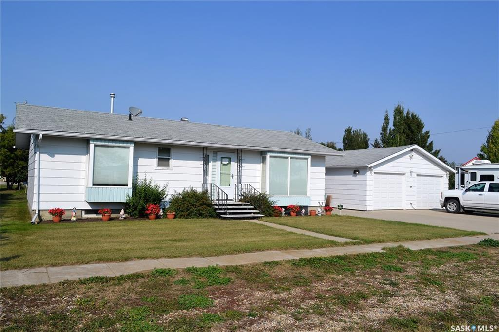 110 2nd Avenue, 3 bed, 2 bath, at $249,900