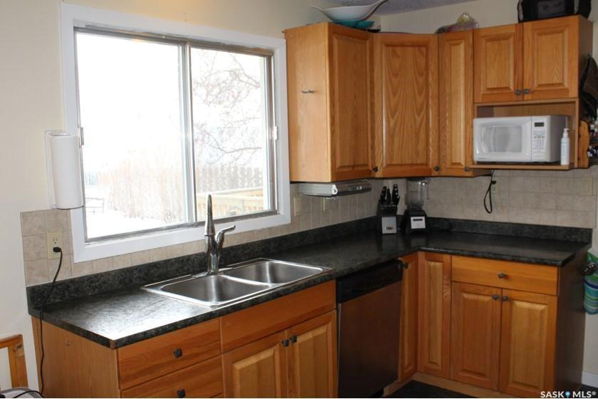 308 3rd Avenue, 3 bed, 2 bath, at $164,000