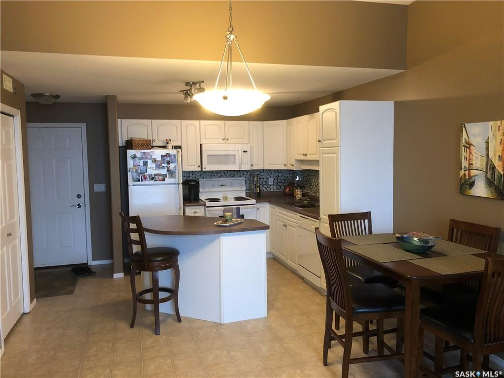 235 Herold Terrace #408, 1 bed, 1 bath, at $197,000