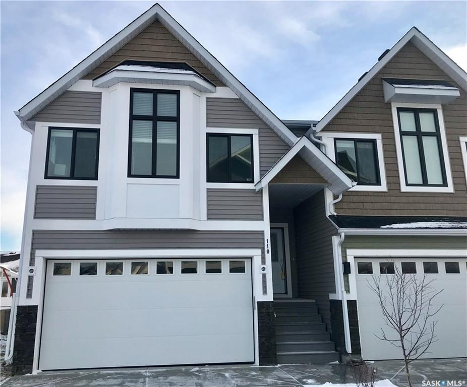 900 St Andrews Lane #102, 3 bed, 3 bath, at $313,900