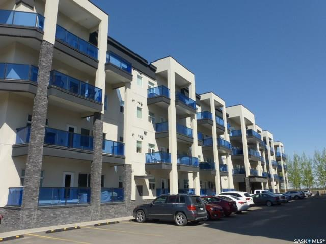 419 Nelson Road #314, 2 bed, 2 bath, at $379,900