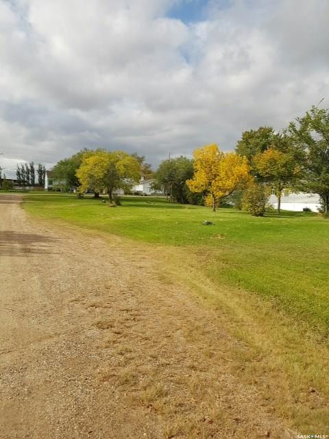 341 3rd Avenue, at $94,900