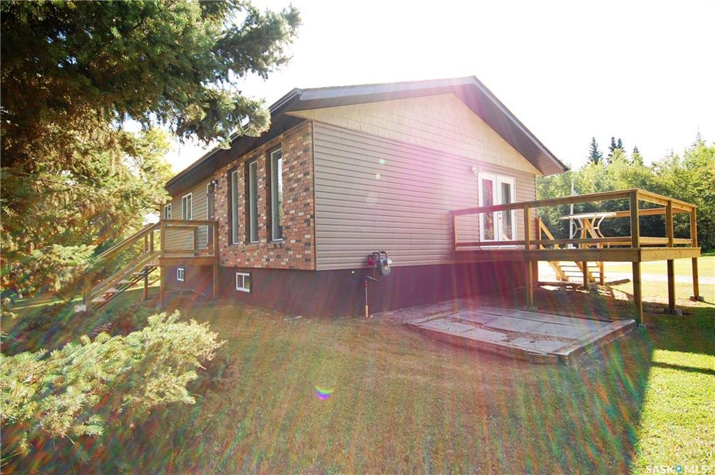 #undefined, 3 bed, 1 bath, at $339,900