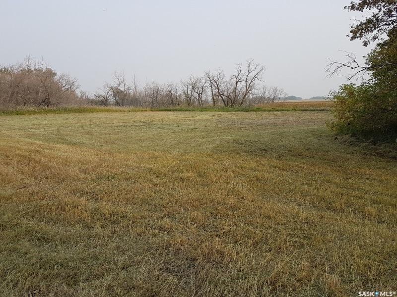 Saskatoon SE Acreage, at $85,000