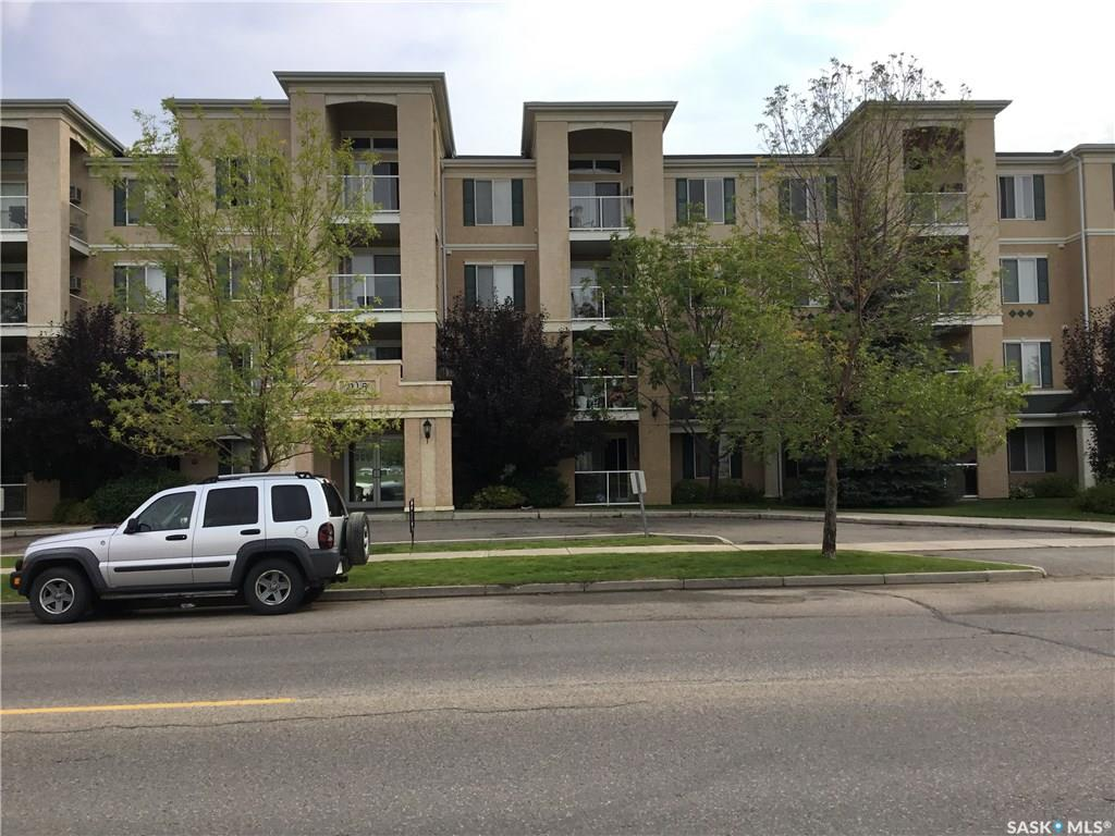 215 Lowe Road #211, 2 bed, 2 bath, at $199,900